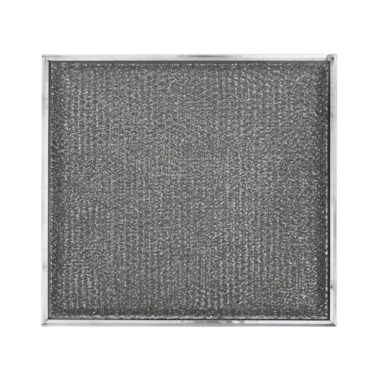 Miami-Care 3V-2732 Aluminum Grease Range Hood Filter Replacement