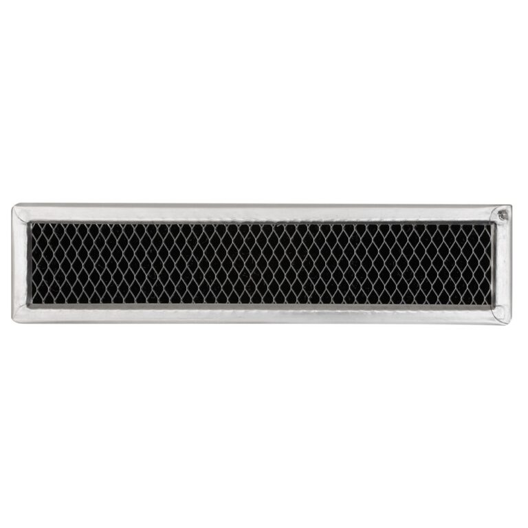Dacor 66226 Carbon Odor Microwave Filter Replacement