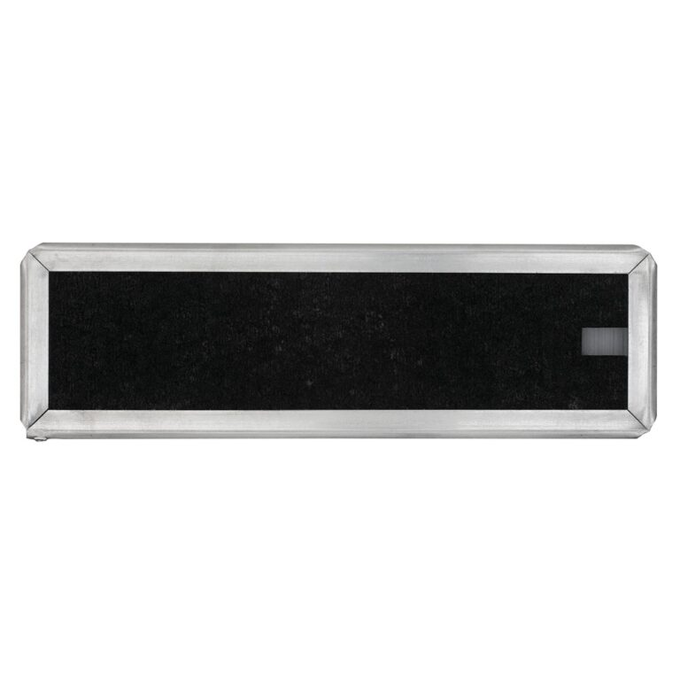 LG 5230W2A001A Carbon Odor Range Hood Filter Replacement