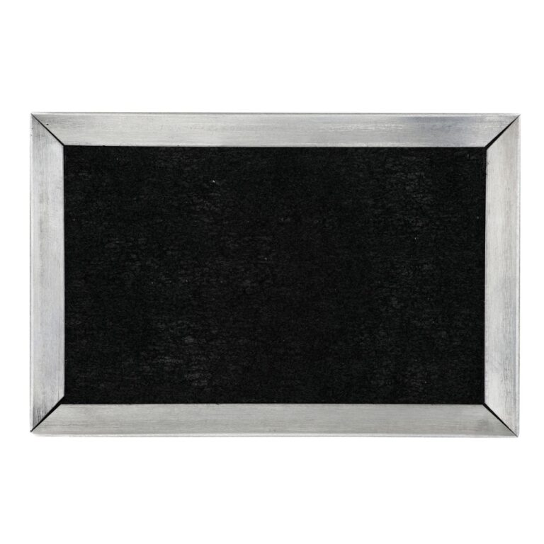 LG 5230W1A011B Carbon Odor Range Hood Filter Replacement
