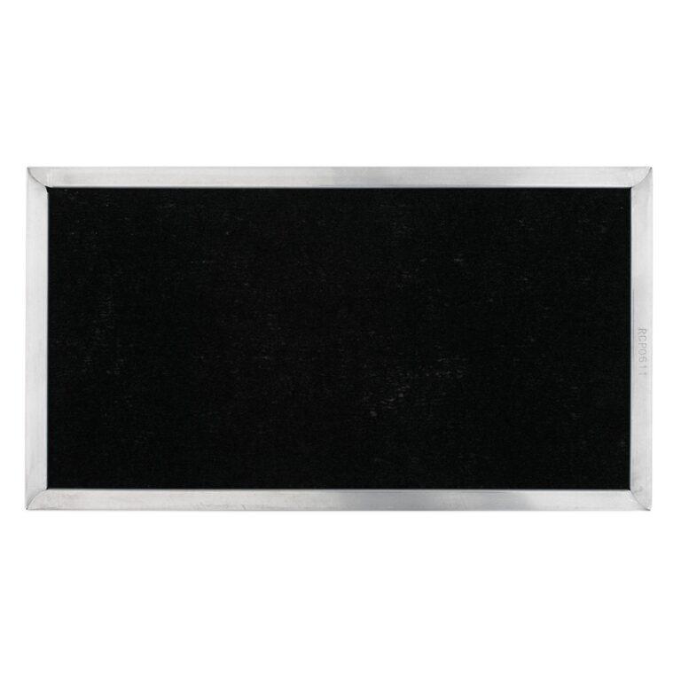 Samsung DE63-30016A Carbon Odor Microwave Filter Replacement