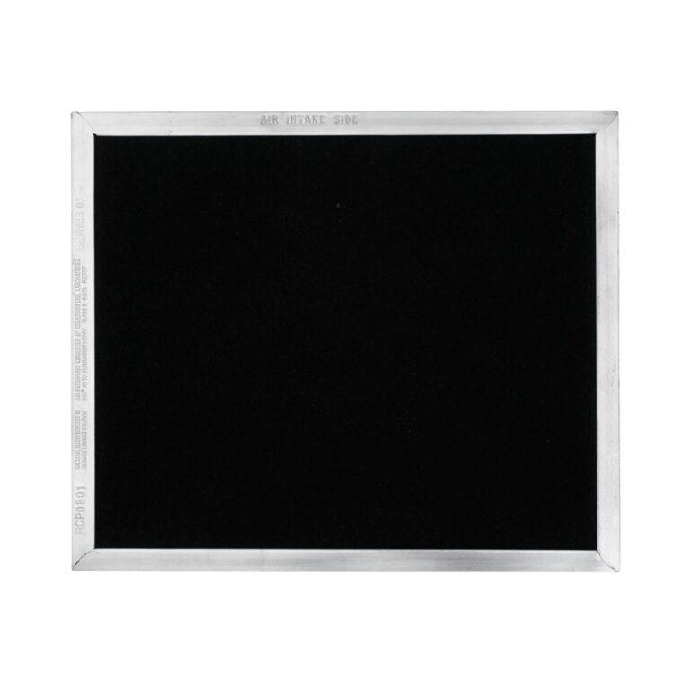 Broan S99010181 Carbon Odor Range Hood Filter Replacement