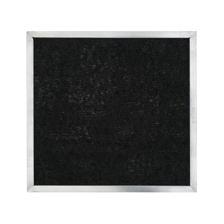 Gemline RF103 Carbon Odor Range Hood Filter Replacement