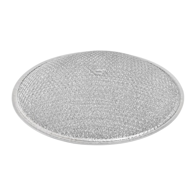 Nutone 13915-000 Aluminum Grease Range Hood Filter Replacement
