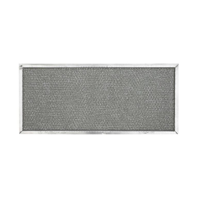 Jenn Air 715290 Aluminum Grease Range Hood Filter Replacement