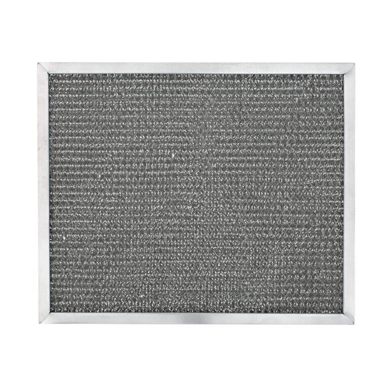 RangeAire 610002 Aluminum Grease Range Hood Filter Replacement