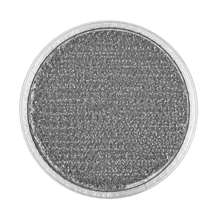 Broan S99010240 Aluminum Grease Microwave Filter Replacement