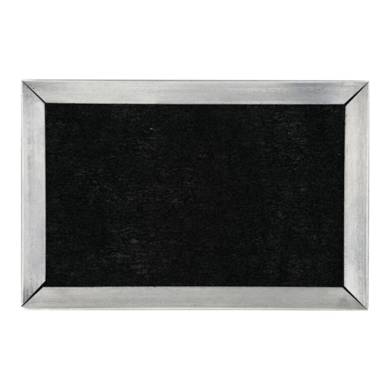 Magic Chef 3511900700 Carbon Odor Microwave Filter Replacement