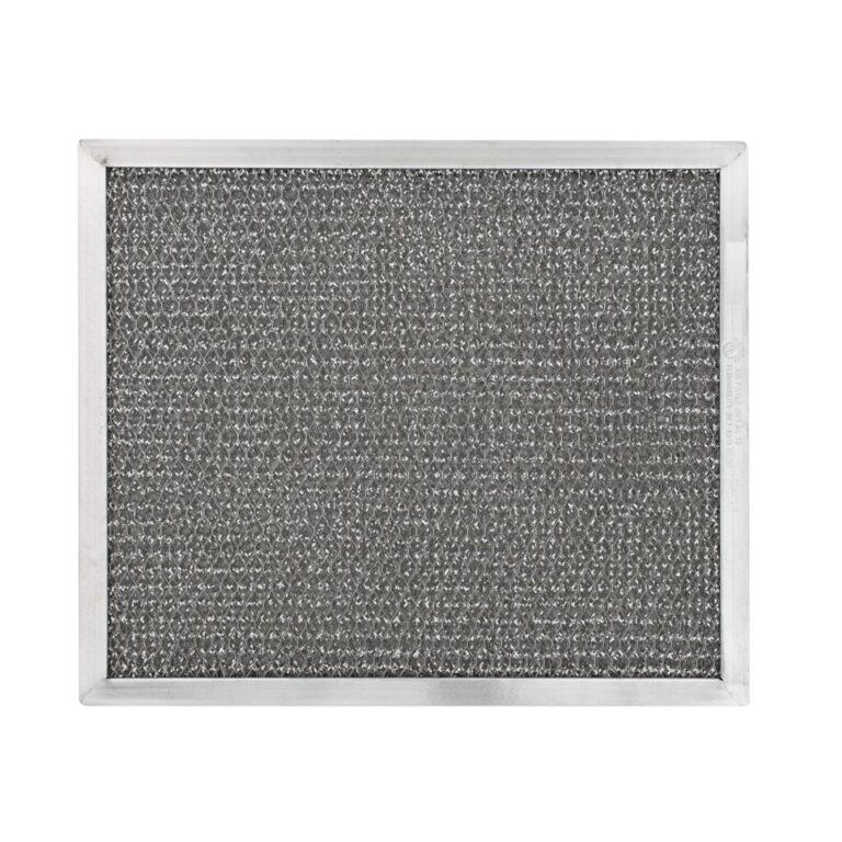 Broan 83071000 Aluminum Grease Range Hood Filter Replacement
