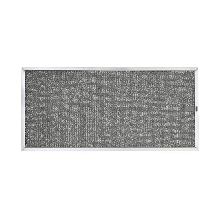 Broan S99010103 Aluminum Grease Range Hood Filter Replacement