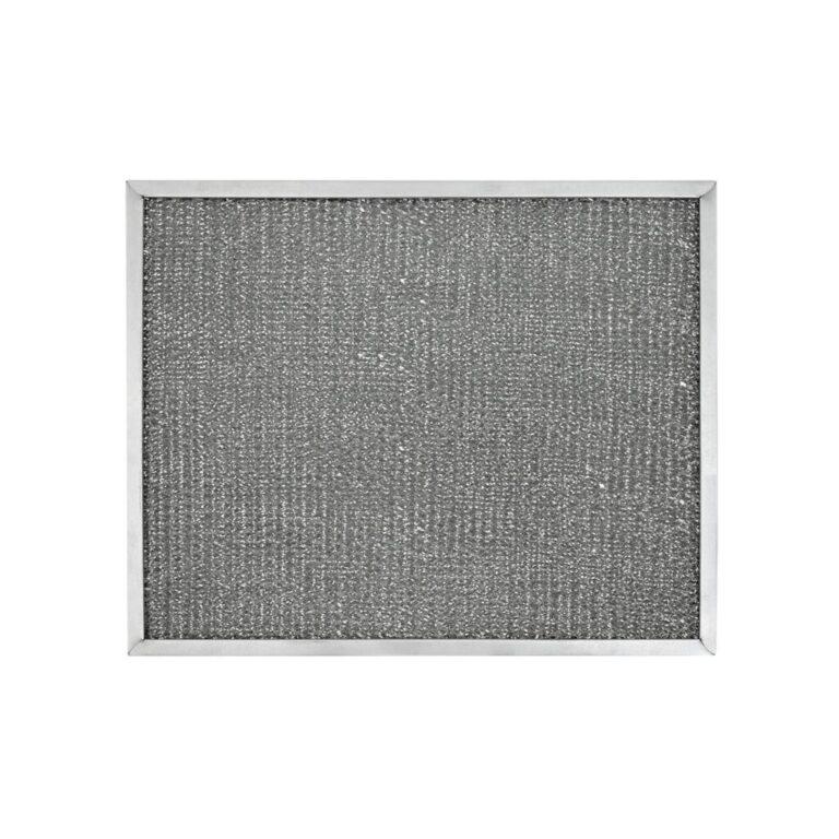 Broan S97008729 Aluminum Grease Range Hood Filter Replacement