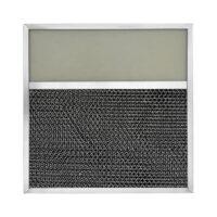 Range  Hood & Microwave  FiltersRLP1104