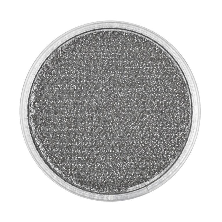 Dacor 82891 Aluminum Grease Range Hood Filter Replacement